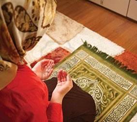 hifz-quran-online