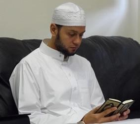 quran-tafseer-online
